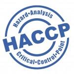 HACCPLogo
